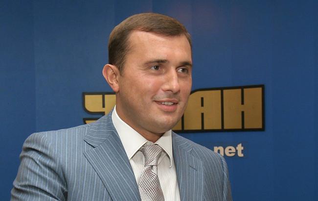 Шепелева задержали в Украине после объявления в розыск РФ, - источники