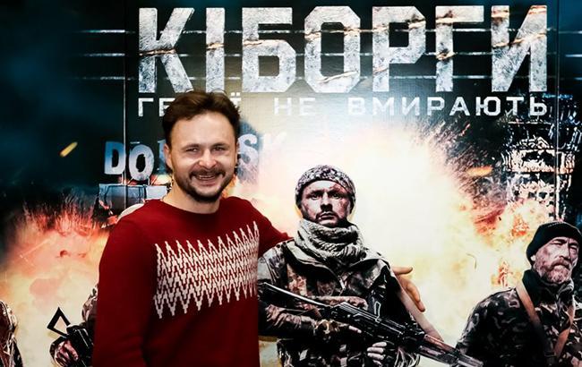 Фото: Роман Ясиновский (УНИАН)