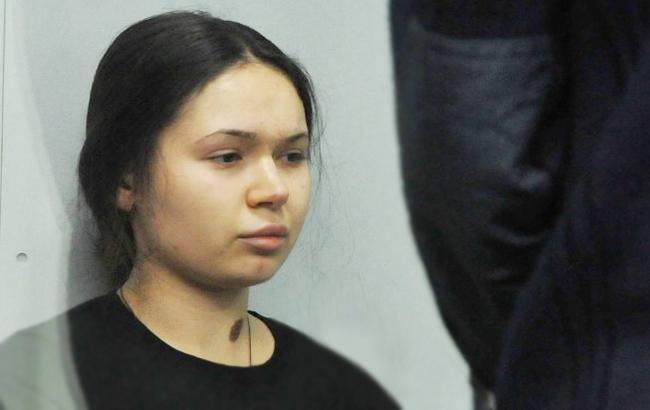 ДТП в Харькове: суд поручил найти пропавшего свидетеля в деле Зайцевой