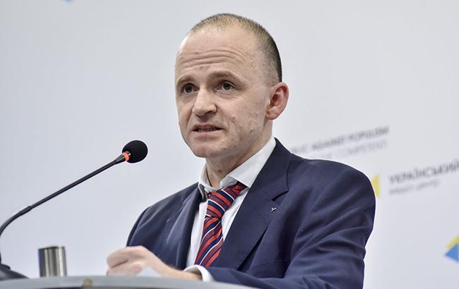 Україна визнаватиме іноземні документи про післядипломну медосвіту