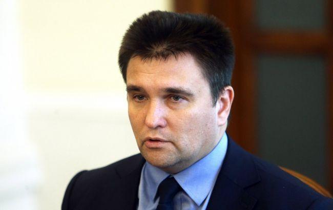 Представители ОБСЕ предлагают создать совместную миссию ООН и ОБСЕ на Донбассе