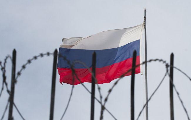Парламент Чехии осудил репрессии России в Крыму