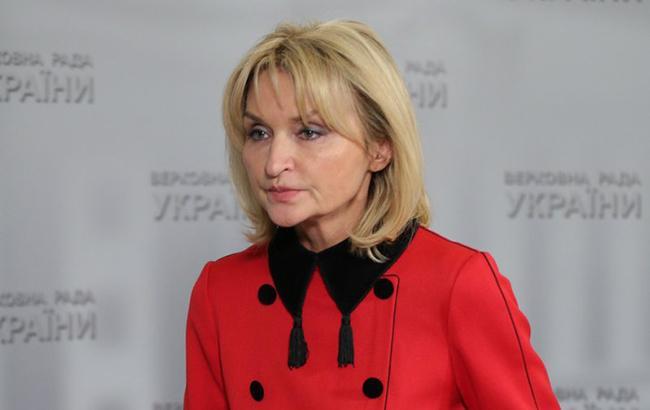 Фото: Ирина Луценко (УНИАН)