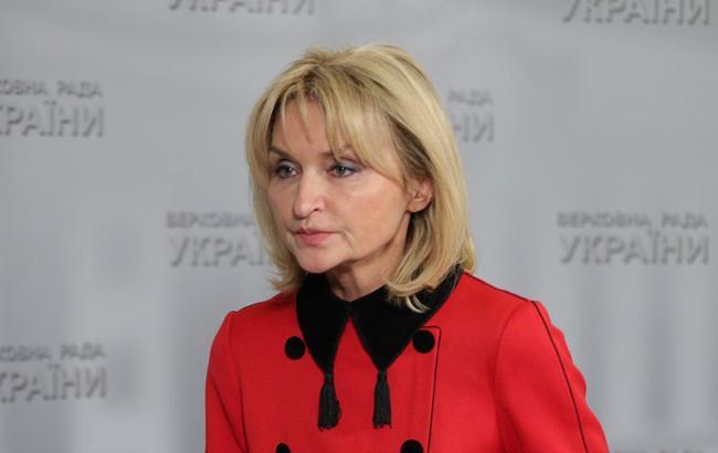 У президента анонсують подальше розірвання договорів з РФ