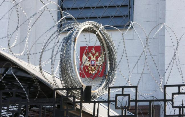 Саміт ЄС вирішив продовжити економічні санкції проти Росії