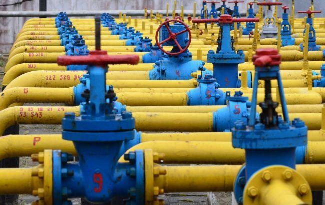 Газові переговори: у РФ заявляють про підготовку до підписання документів