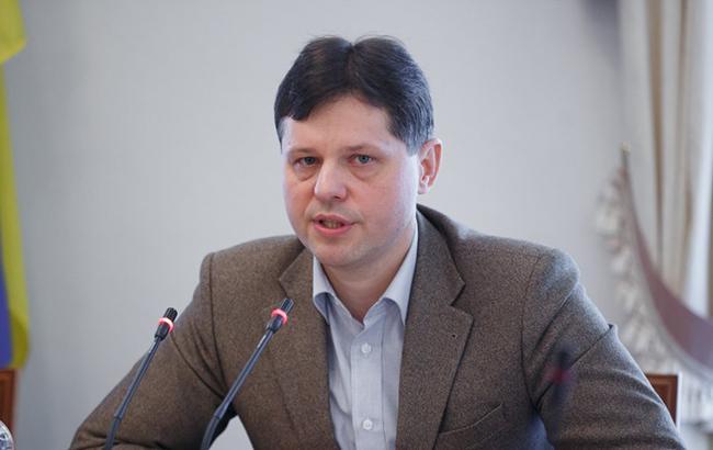 МВФ рекомендує створення колегій антикорупційного суду без суддів з досвідом