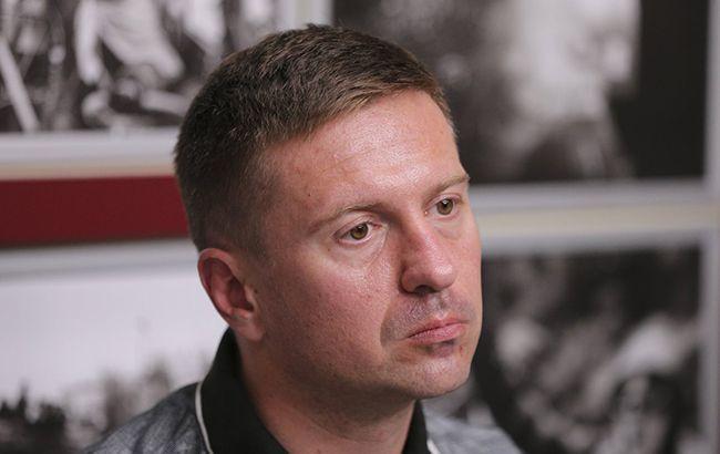 Росія повинна виплатити компенсацію кожному українцю, - Данилюк