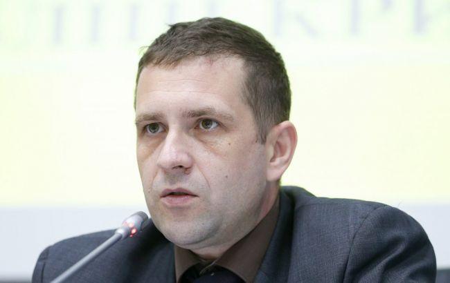 В ВАКС разъяснили отказ от избрания меры пресечения Бабину