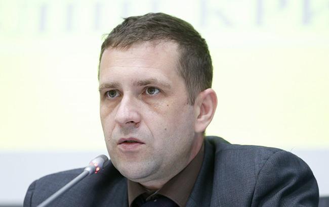 В оккупированный Крым ввезли около 1 миллиона граждан России