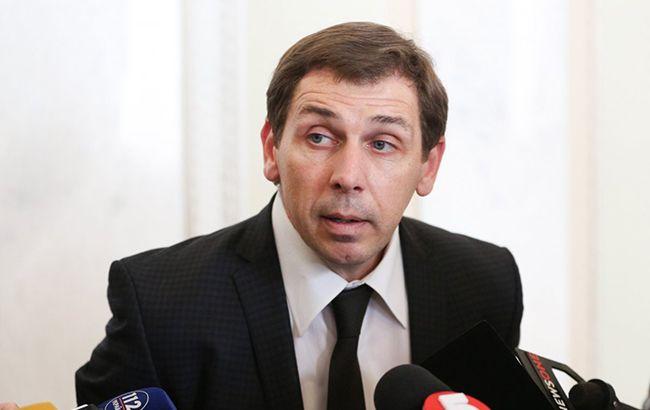В Раде прокомментировали возможность голосования на выборах со смартфона