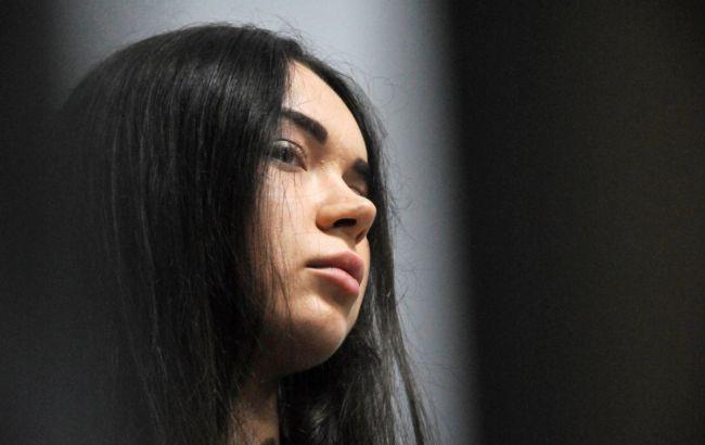 Ради сына: мать жертвы Зайцевой ошарашила заявлением