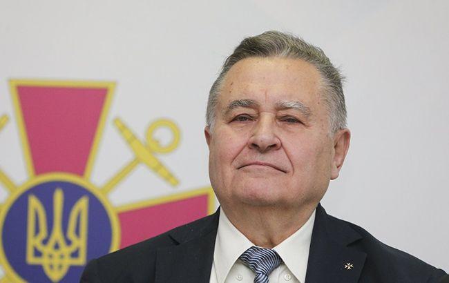 РФ отказалась провести обмен заключенными, - Марчук