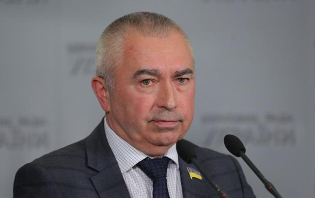 Постановления об отмене бюджета-2019 готовы к рассмотрению в Раде, - комитет ВР