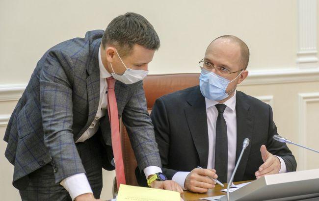 Як витратити мільярди. Що в Україні робитимуть з кредитами від МВФ і Євросоюзу