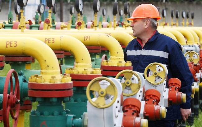 """В поисках партнера ГТС: как и зачем власти планируют изменить структуру """"Нафтогаз Украины"""""""