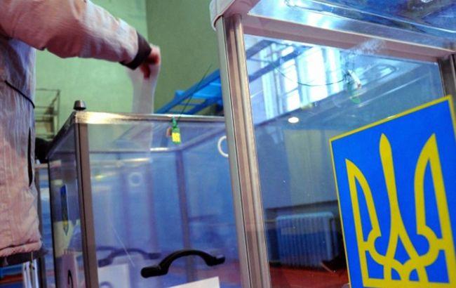 Порушення на виборах президента України: усі подробиці