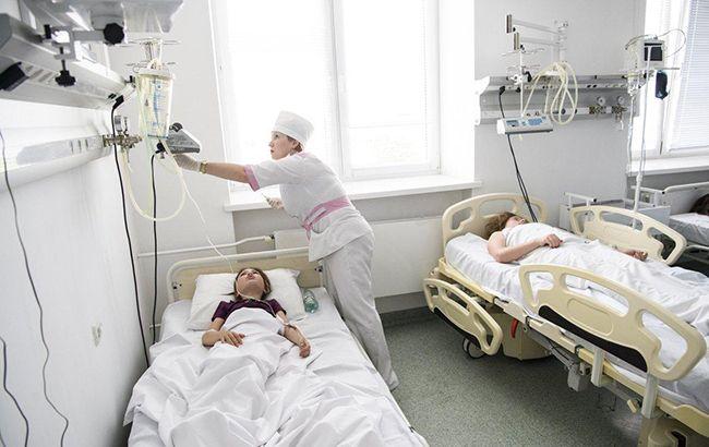 Споры о здоровье: что мешает чиновникам продолжить медреформу