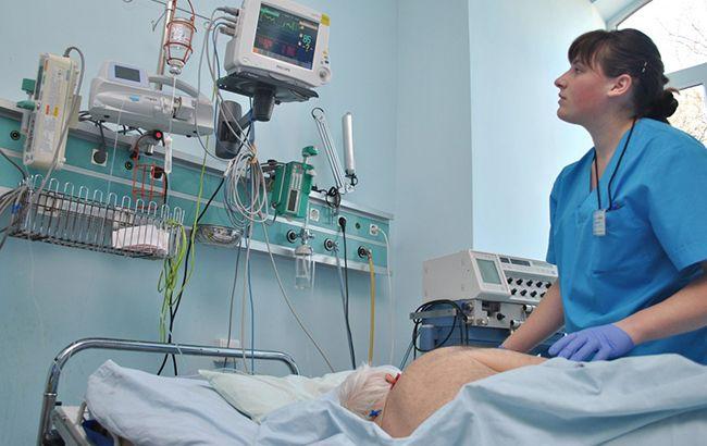 Кто заплатит за здоровье: каким в Украине будет медицинское страхование