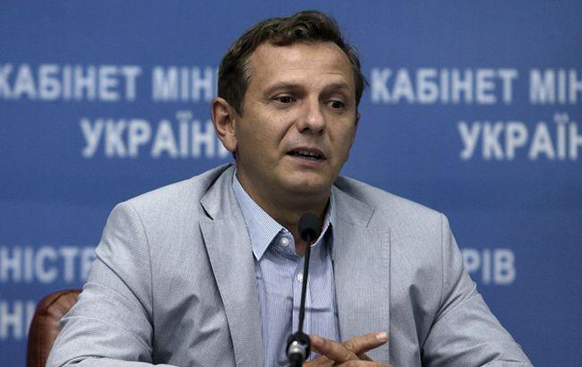 Цель РФ - посадить наших аграриев на иглу, - советник Зеленского