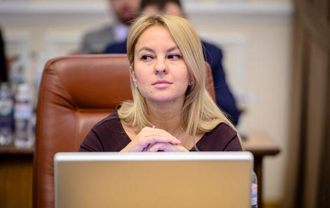 Індексацію пенсій в Україні проведуть у вересні