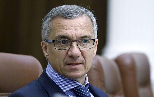 Олександр Шлапак: Бахматюк боровся за свої банки до останнього