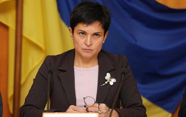 В ЦИК призвали внести изменения в закон о выборах президента