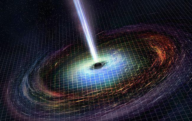 Ученые могут открыть портал в параллельную вселенную: что известно