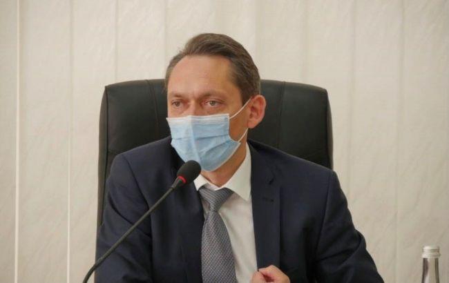 В Кабмине рассказали, когда должна заработать Стратегия экономического развития Донбасса