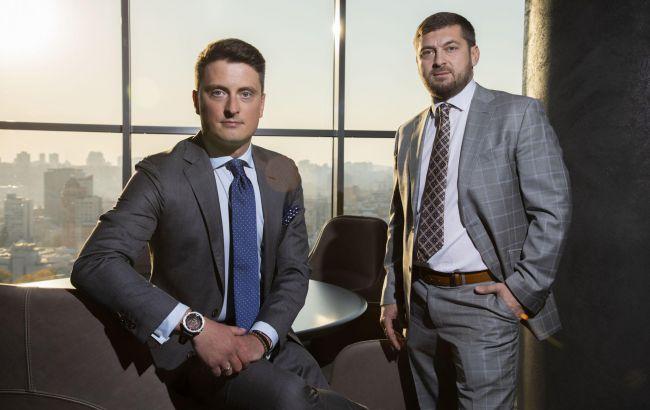 Собственники АГТ: наш партнерский подход в работе с ОПЗ помог запустить предприятие