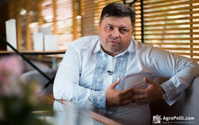 Нерешение вопроса Ukrlandfarming нанесет вред рынку земли в Украине, - эксперт
