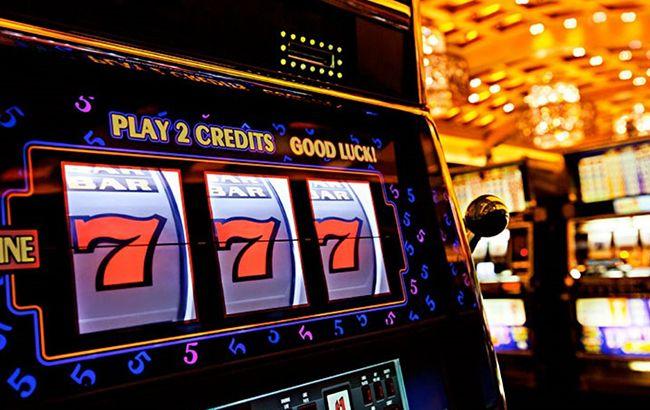 Играть бесплатно игровой автомат gladiators