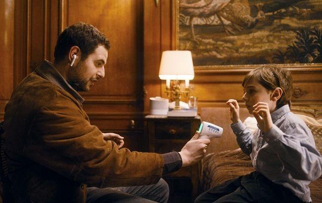 В прокат выходит главная комедия зимы «Кто тебе доктор?» (видео + фото)
