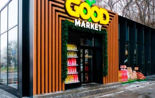 «БРСМ-НАФТА» запустила первый в Украине формат полноценного супермаркета на АЗК Топливный бренд «БРСМ-НАФТА» изменил стратегию