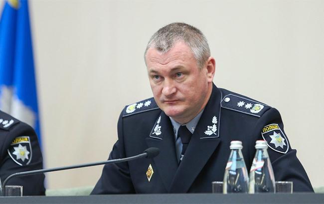 Вгосударстве Украина уменьшилось число заключенных— Князев
