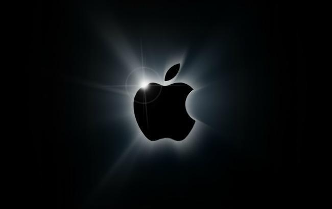 Фото: Apple просидки знижки на виробництво iPhone