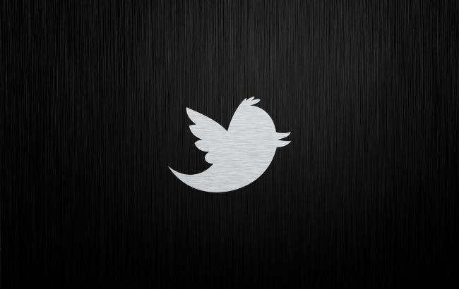 Фото: Twitter внедрил фильтры против спама и ботов