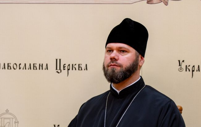 УПЦ Московського патріархату продовжить користуватися комплексом Почаївської лаври