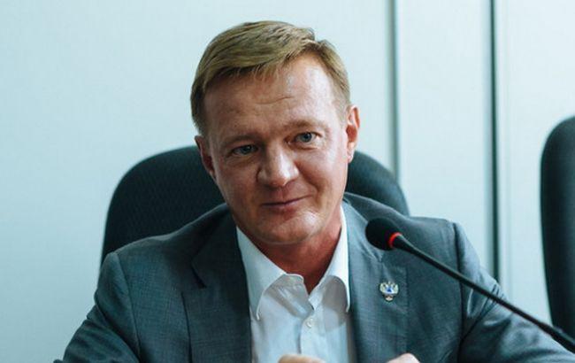 Росавтодор планирует с января начать строительство моста в Крым