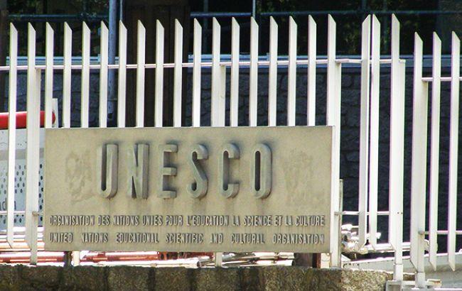 МЗС України закликало ЮНЕСКО ввести прямий моніторинг в Криму