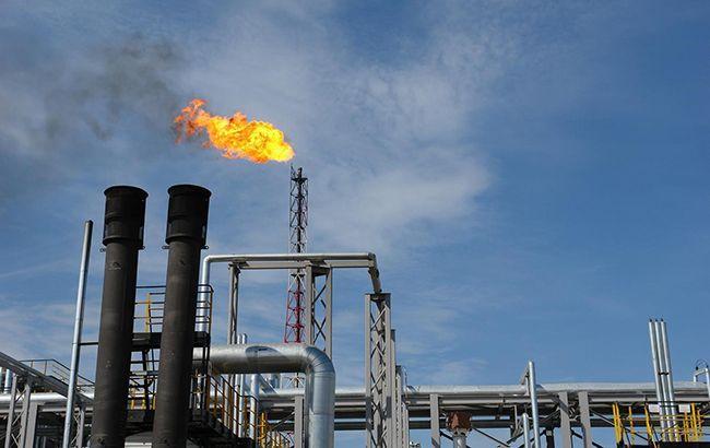 Асоціація газовидобувників просить включити видобуток вуглеводнів до критичної інфраструктури