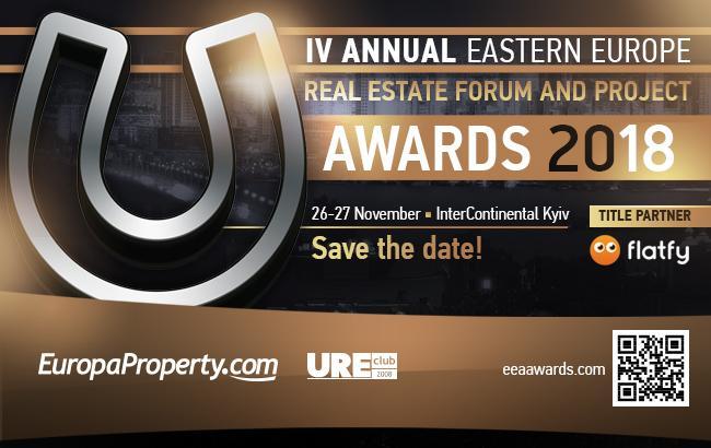 EEReal EstateForum&ProjectAwards