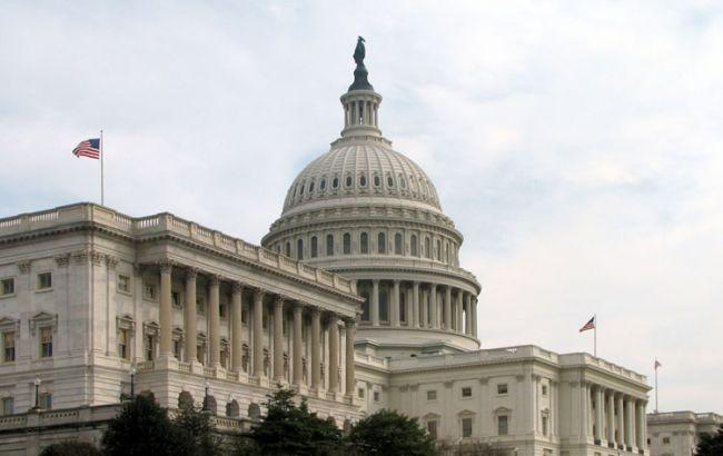 ВКонгрессе опровергли слежку администрации Обамы заТрампом