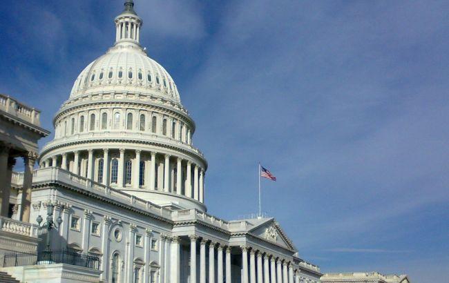 Демократи отримують контроль над Сенатом після перемоги в Джорджії
