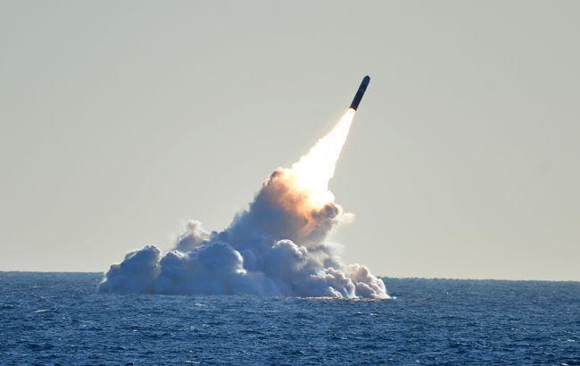 Росія заявила про ризик ядерного конфлікту через нові боєголовки США