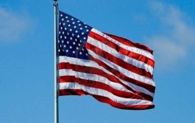 Фото: в Совете нацбезопасности США назвали теракт в Турции варварским