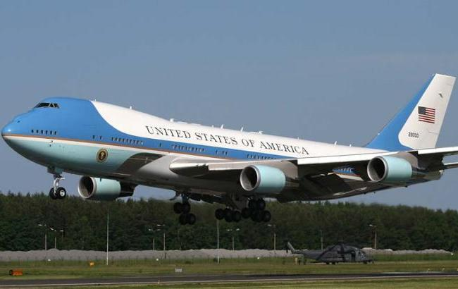В США появился сервис безлимитных авиаперевозок