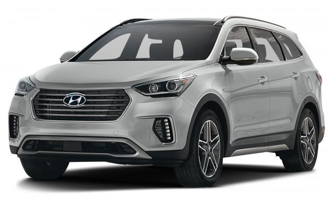 Корейцы извинились перед украинцами за Hyundai