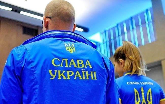 Українці влаштували новий флешмоб і обвалили рейтинг Газпрому слідом за ФІФА