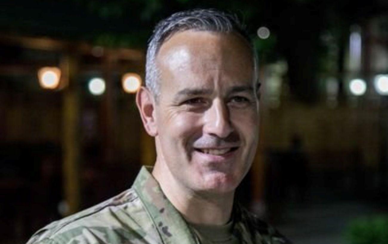 """США нанесли удары по боевикам """"Талибана"""" в Афганистане"""